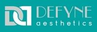 Defyne Aesthetics