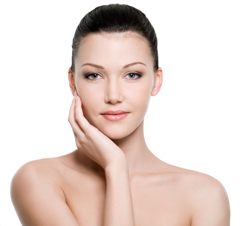 Anti Acne Facial | PRESTON SKIN & LASER CLINIC