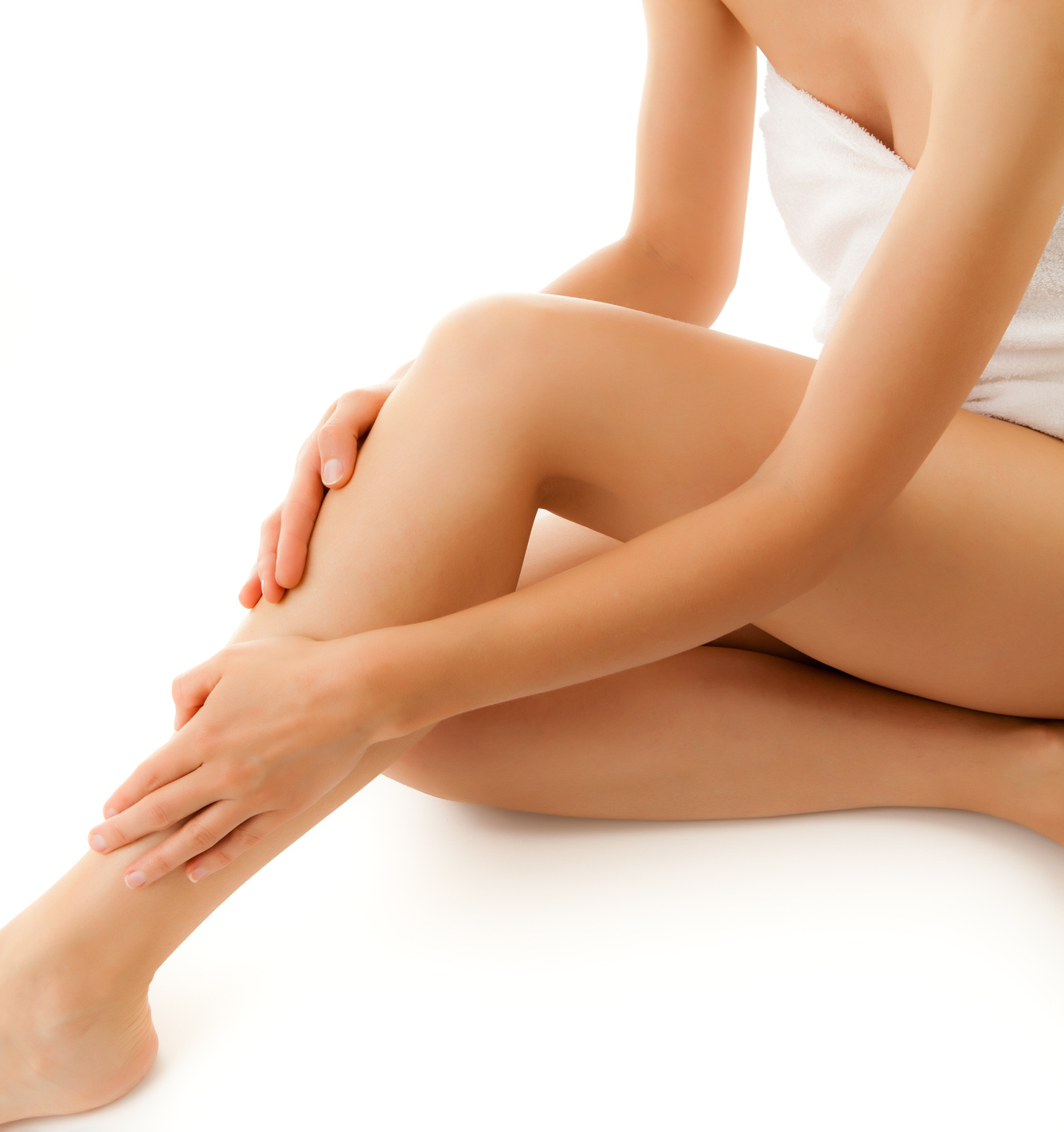 View Laser Hair Removal Treatments