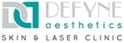 PRESTON SKIN & LASER CLINIC Logo
