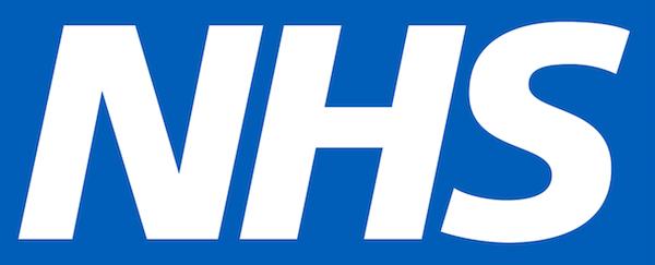 NHS botox guide